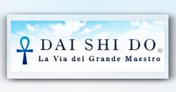 Logo Accademia Daishido