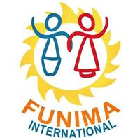 Logo Funima international