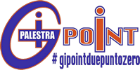Palestra Gipoint