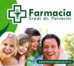 Sponsor Palestra GiPoint - Farmacia Polverini
