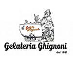 Sponsor Palestra GiPoint - Gelateria Ghignoni Sansepolcro