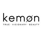 Sponsor Palestra GiPoint - Kemon