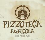 Sponsor Palestra GiPoint - Pizzoteca Agricola
